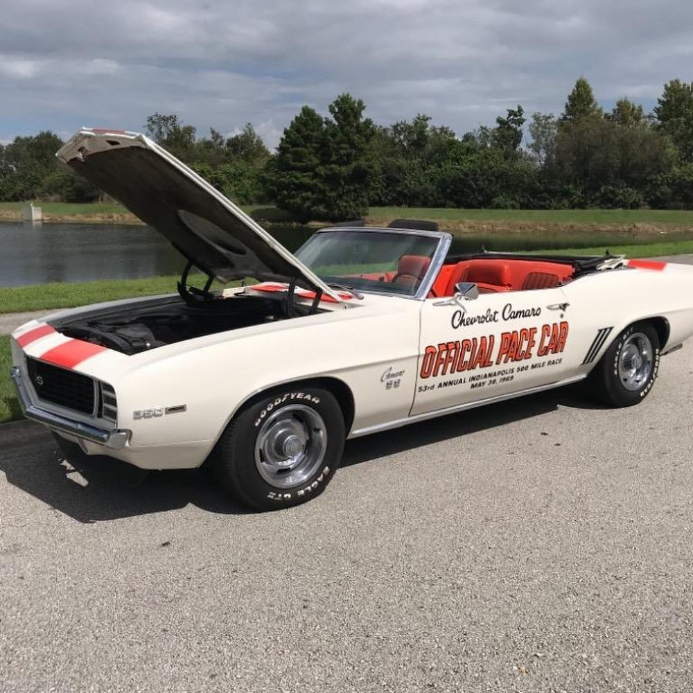 Sell Classic Cars Online : Antique : Vintage : Muscle Car