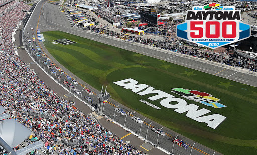 Changes are coming for NASCAR as Daytona 500 approaches